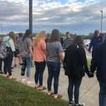 FCA See You At The Pole