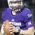 Watertown Purple Tiger's Playoff Video