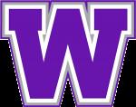 Watertown High School 2020 Football Season Tickets