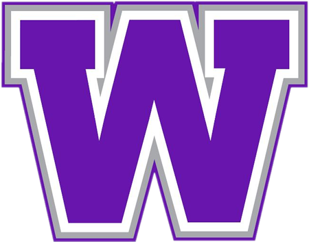 Purple Tigers Football has been moved to Thursday