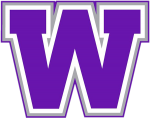 Purple Tiger Girl's Soccer Wins in Thrilling Fashion!