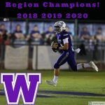 The TSSAA Playoffs at Watertown High School Will Be Live!