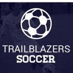 University High School Boys Varsity Soccer beat Bethesda Christian School 3-2