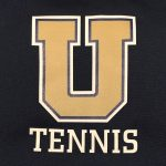 University High School Boys Varsity Tennis beat Speedway High School 5-0