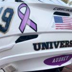 Lacrosse-Helmet