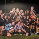 Girls-Soccer-Champions