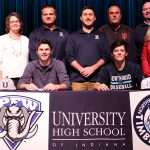 Baseball-College-Signing
