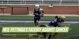 Faceoff-Against-Cancer