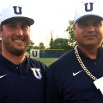 Coach Estep Celebrates 100th Win With Trailblazers