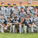 Baseball-State-Finalist