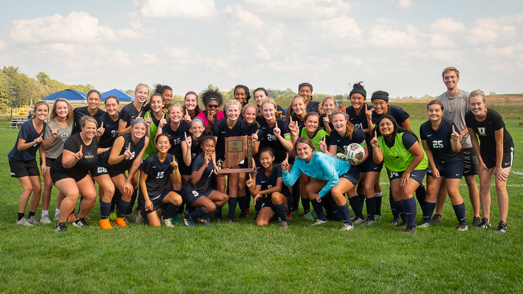 Girls-Soccer-Sectional-Champions