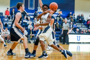 Photo Gallery – Boys JV Defeat Traders Point