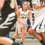 Girls Junior Varsity Basketball beats Beech Grove 38 – 31