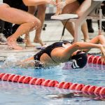 Photo Gallery - AquaBlazers at North Central