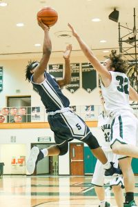 Photo Gallery – JV Boys at Pendleton Heights