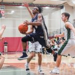Photo Gallery - Boys JV at Covenant Christian