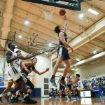 Photo Gallery -  University High School vs Indianapolis Metropolitan