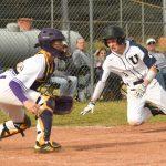 University Baseball @ Viking Classic (Day 1) - Photo Gallery