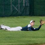 Photo Gallery - Trailblazer Baseball defeats Seton Catholic