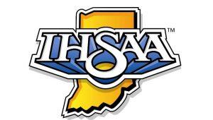 IHSAA-Logo