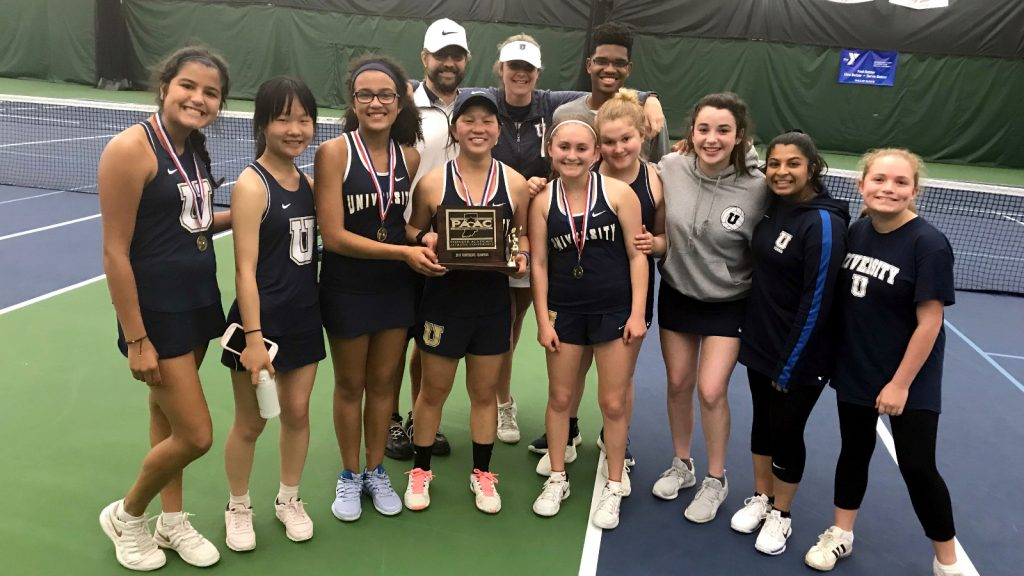Girls-Tennis-Conference