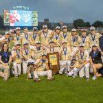 State-Champions-IHSAA