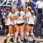 University High School beats Faith Christian School-Lafayette 3 – 1