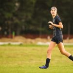 Photo Gallery - University vs Hamilton Heights (Girls JV Soccer)