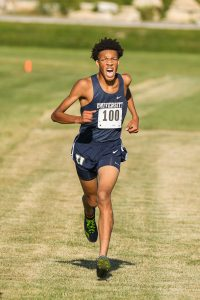 Photo Gallery – Landes Invitational – Boys and Girls XC