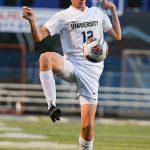 Photo Gallery - Bishop Chatard vs University - Boys Varsity Soccer