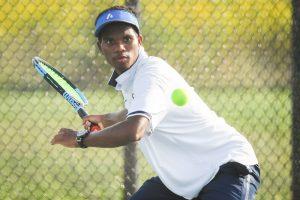 Photo Gallery – Shortridge vs University – Boys Tennis