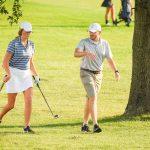 Photo Gallery - PAAC Girls Golf Tournament