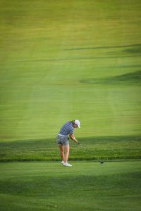 Photo Gallery – PAAC Girls Golf Tournament