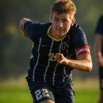 Photo Gallery - University vs Tipton - Boys Varsity Soccer