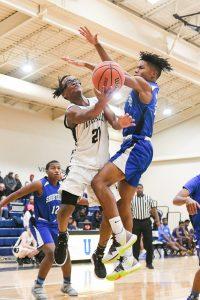Photo Gallery – Shortridge at University – Boys Junior Varsity Basketball