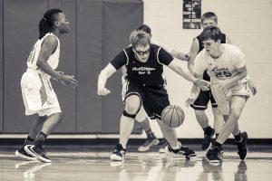 Photo Gallery – University at Liberty Christian – Boys Junior Varsity Basketball