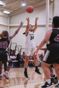 Photo Gallery – Tindley at University – Girls Junior Varsity Basketball
