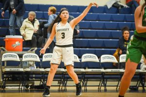 Photo Gallery – New Castle at University – Girls Junior Varsity Basketball