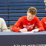 Joe-Martin-College-Signing
