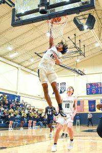 Photo Gallery – Victory College Prep at University – Boys Varsity Basketball