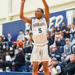 Photo Gallery - Convenant Christian at University - Boys Junior Varsity Basketball