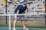 Photo Gallery - Boys Tennis vs Zionsville