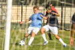 Photo Gallery - Boys Soccer Intrasquad 9/8/2020