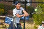 Photo Gallery -  Boys Tennis vs Lawrence Central