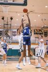 University at Pendleton Heights – Boys JV Basketball