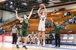All-Conference Honors Go to Four Boys Basketball Players