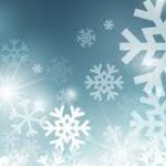 After School Activities are Canceled for January 6