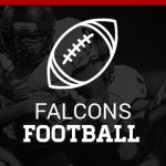Football – July Practices