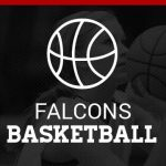 Lady Falcons Take the Hardwood