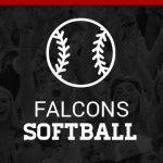 2018 Softball Tryouts/Practice